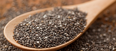 pure-chia_seeds_herbals
