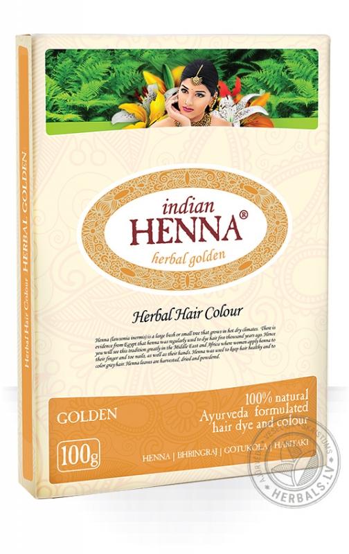 For Hair Health