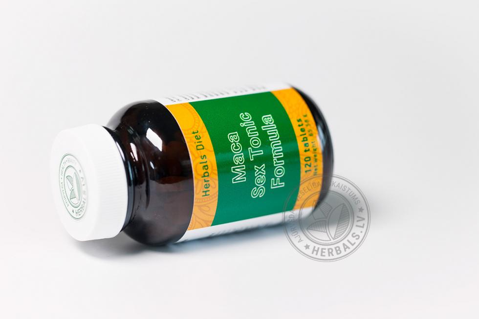 bygone diet pills troopa
